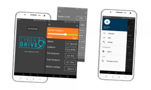 Smart-Phone-App.png