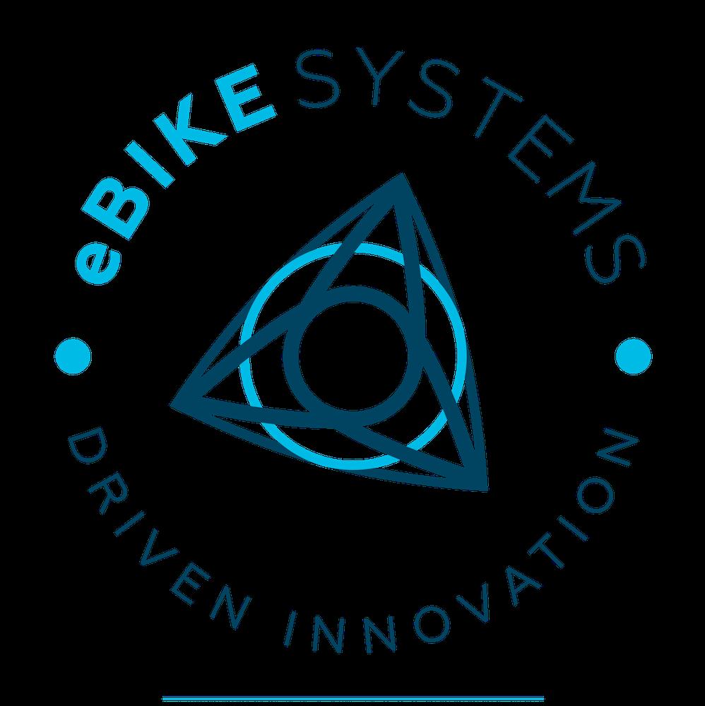 eBike Systems Logo