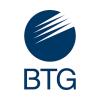 BTG-Logo.png