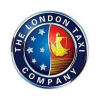 London-Taxi-logo.png